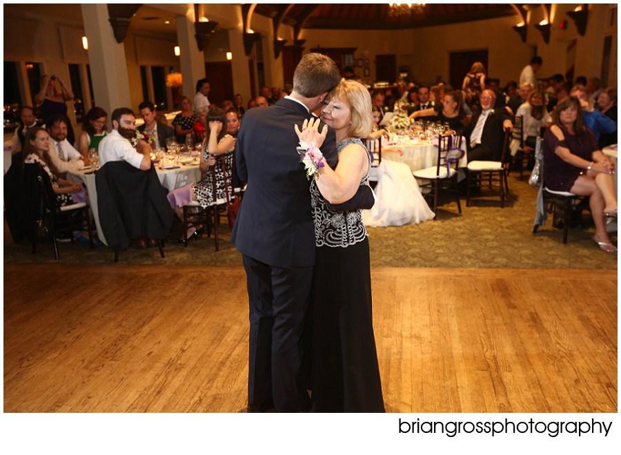 BlakeAndSarah_Wedding_BrianGrossPhotography-291