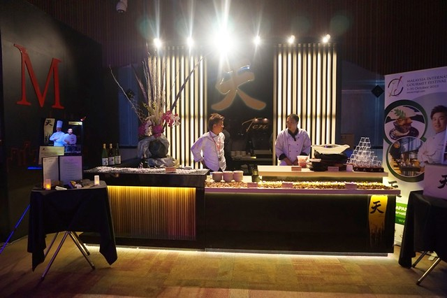 migf 2013 - malaysia international gourmet festival -002