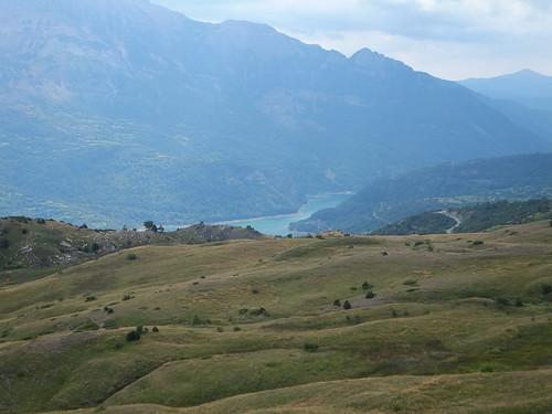 Lac de Tramacastilla-6.9.2013 181