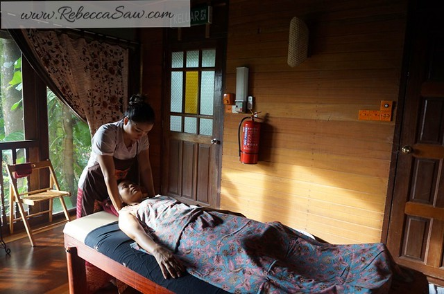 IShan spa - langkawi - best spa in langkawi - review-024