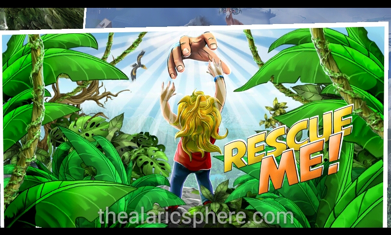 Rescue-Me-Adventures-ios-Android-logo