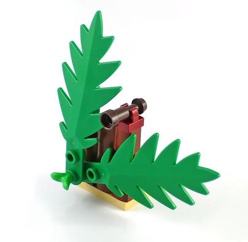 LEGO 850839 Classic Pirate Set 07