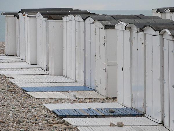 cabines de plage 1