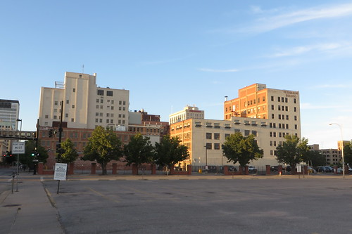 Wichita, Kansas