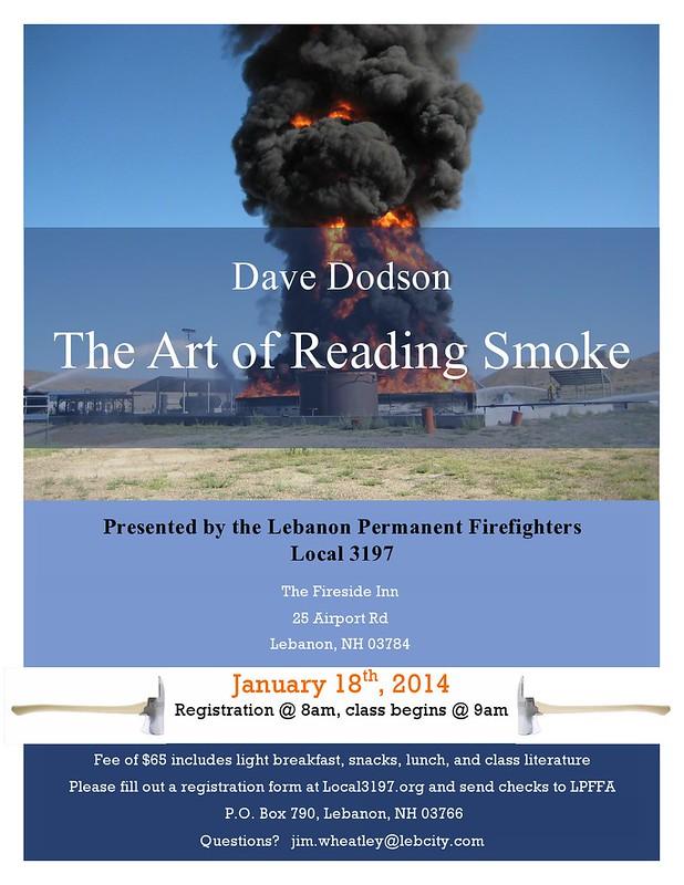 Dodson Seminar-page0001