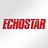 EchoStar Corp.'s buddy icon