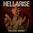 HellArise Promo Pics - 2015