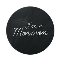Mormon2000