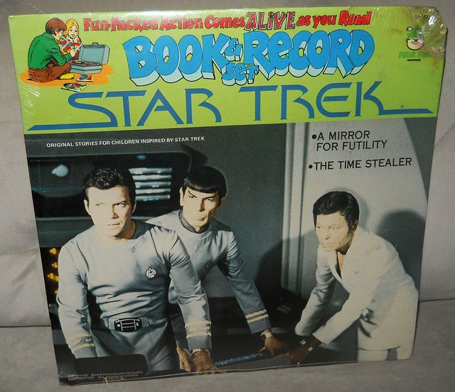 bookrecord_startrek2
