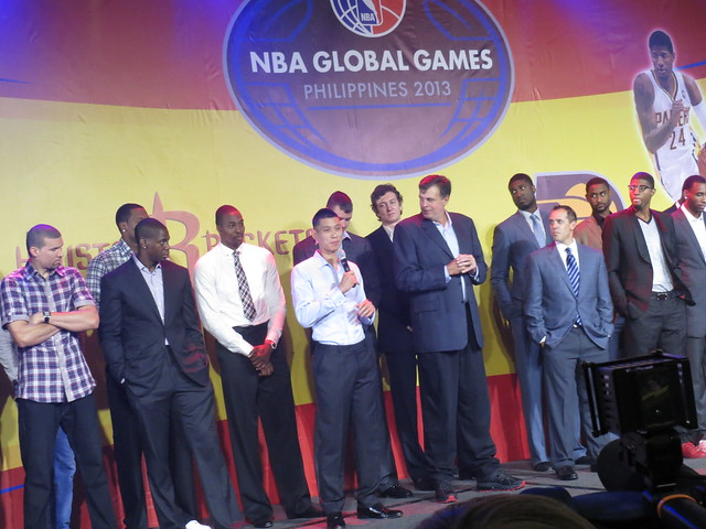 NBA-Global-Games-Sofitel-Rockets-Jeremy-Lin-Talk