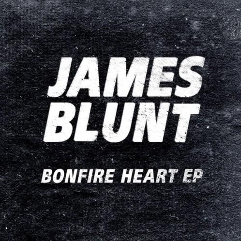 James_Blunt_Bonfire_Heart_EP_Download_498_498