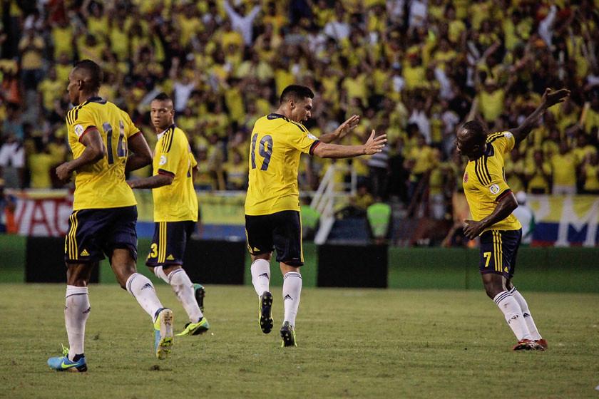 Celebracion colombia4