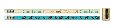 vintage_dogs_pencil_set_cavallini_details