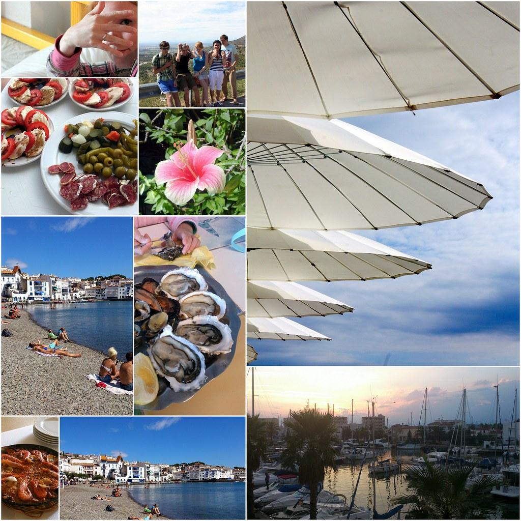 Spain 20131