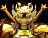 [Imagens] Saint Cloth Myth EX Dokho de Libra  10541230513_6f07998cb4_t