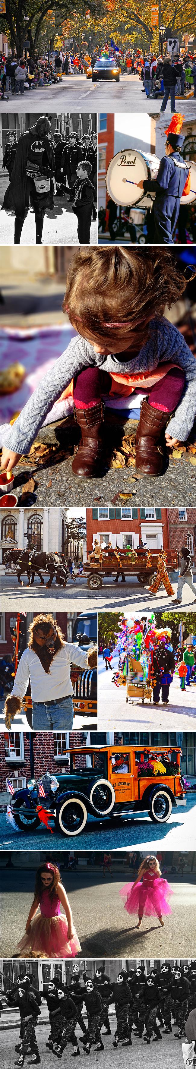 A-Lovely-Lark-Halloween-Parade-2013