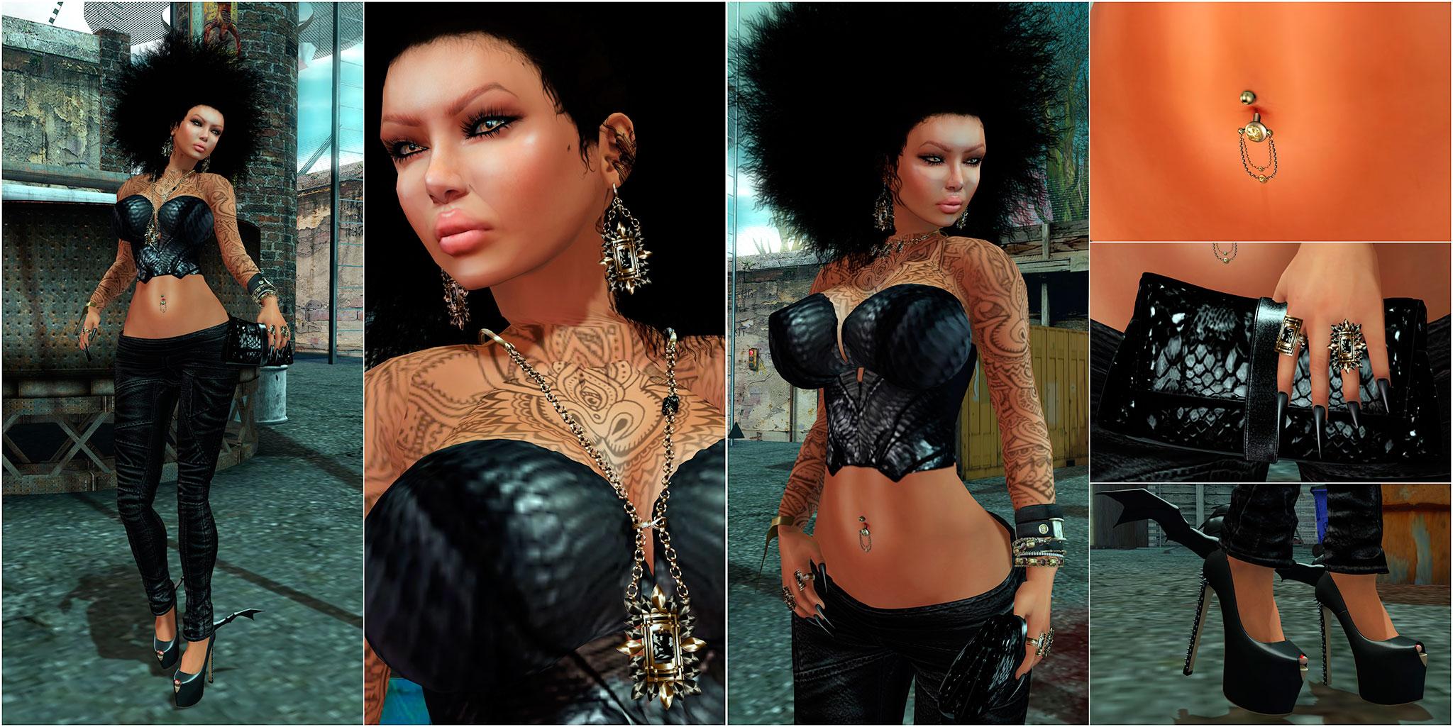 Miss-Urban-VII