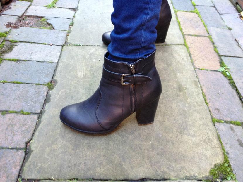 Primark_Chunky_Heel_Boots_£18