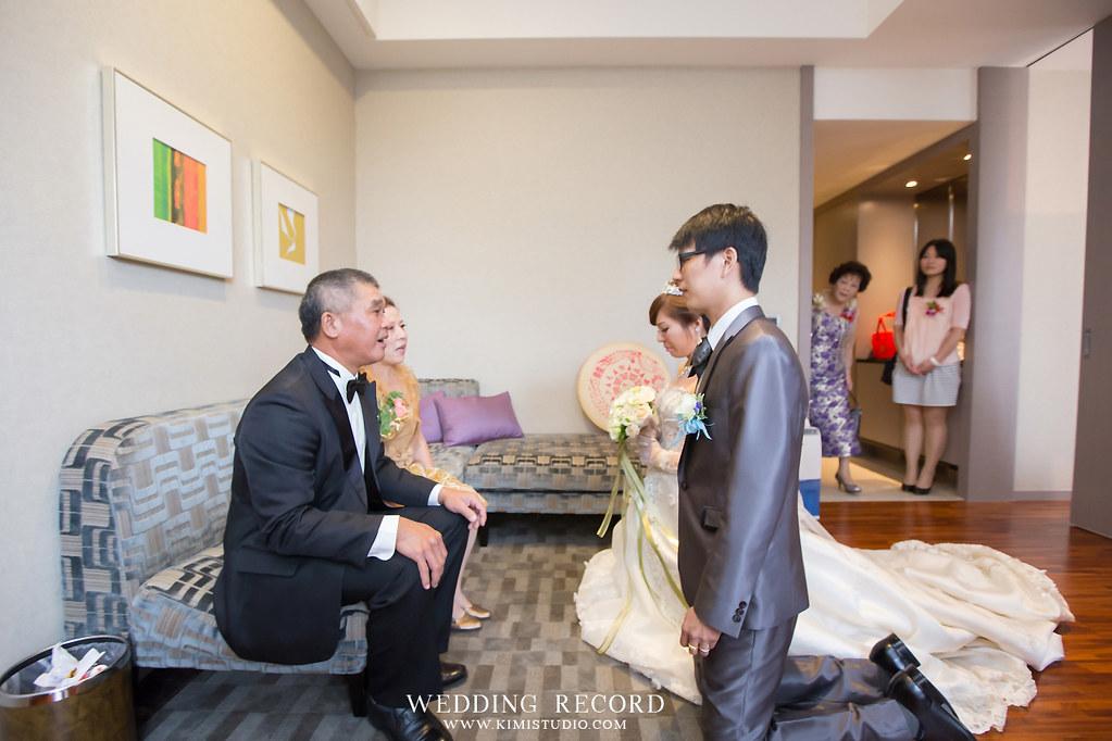 2013.10.06 Wedding Record-118