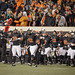 131123_football_baylor_gl_034