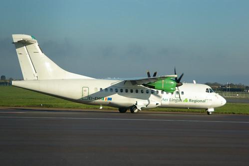 AT43 - ATR 42-300
