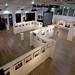 John Thomson exhibition opening