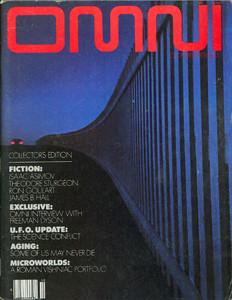 4_Omni 1978_October