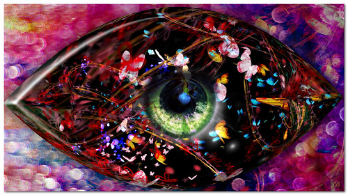 Eye of Alirium_2013-112-01_003