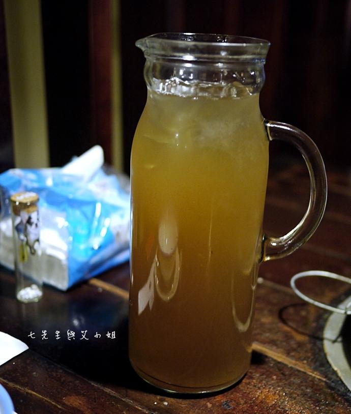 7 魯旦川鍋