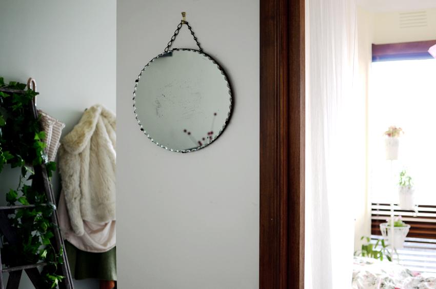 deco-mirror