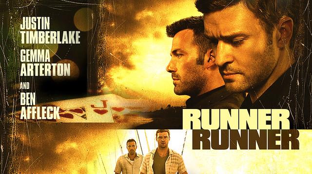 RunnerRunnerBlog