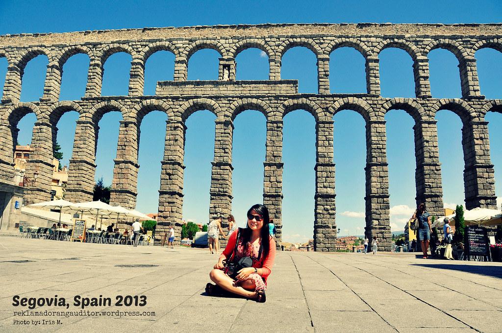 Spain_17