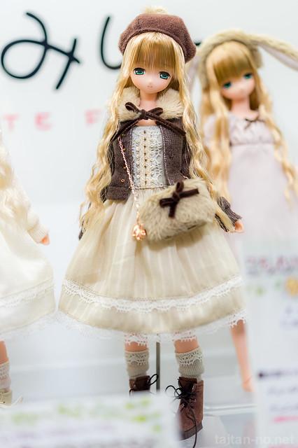 DollShow39-01Azone-DSC_1124
