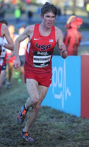 Greg Montgomery (2)