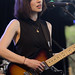 Daughter - Laneway_31JAN14_StephenBooth-46_WEB