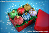 christmas-ornaments-cupcakes-tutorial-by-keyartstudio-ckaes-00