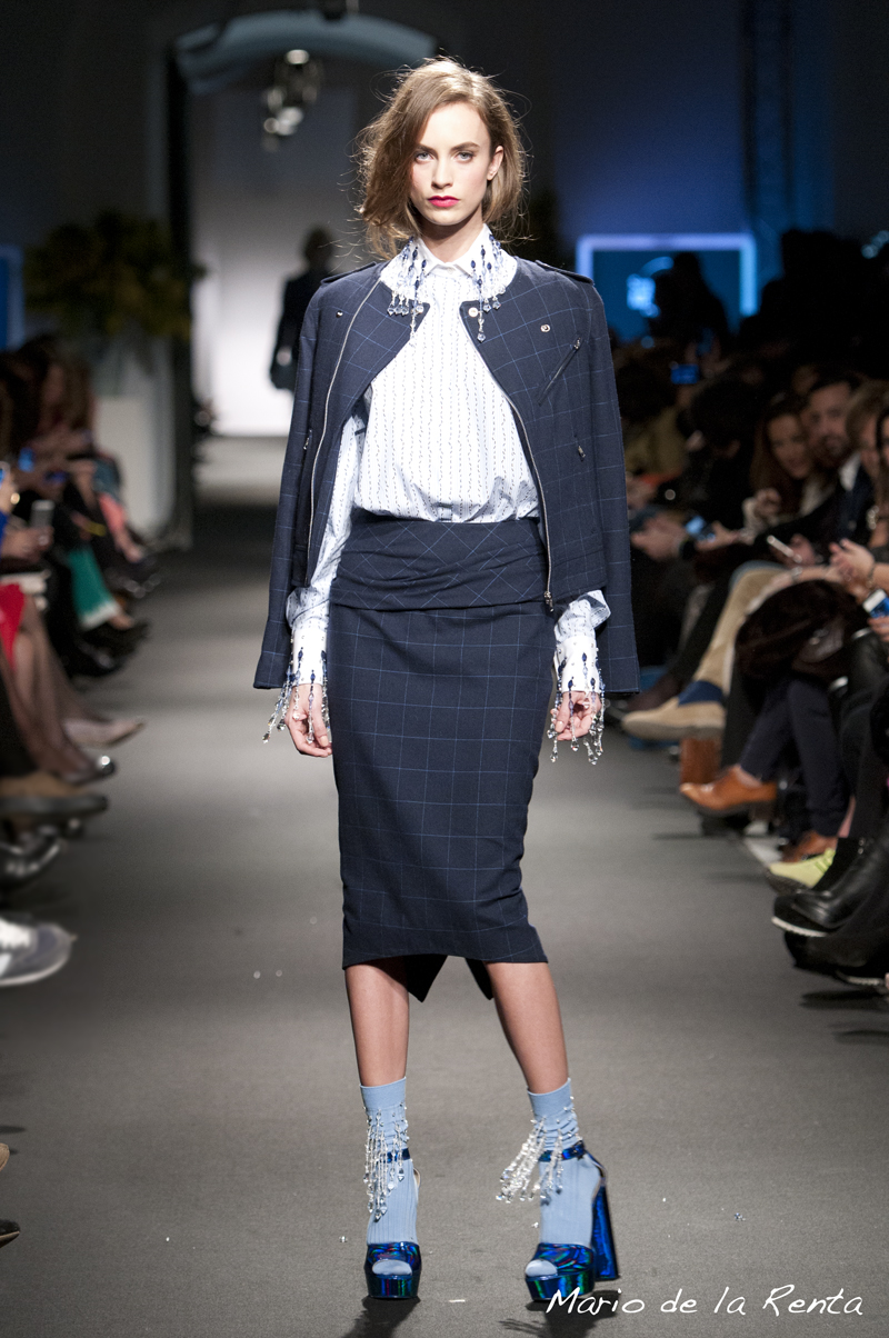 MFShow-Woman-day-3-Jorge-Vazquez-08