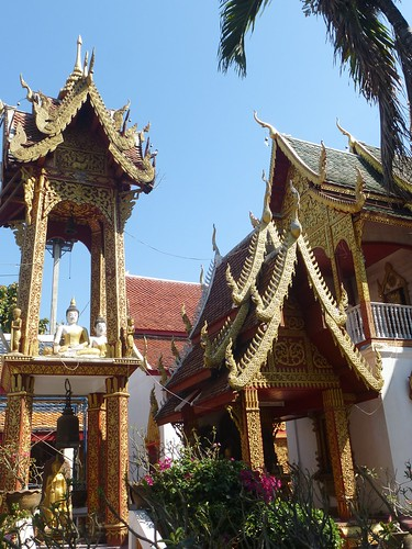 TH-Lamphun-Wat Chama Thewi (29)