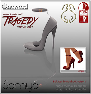SYSY's-Samya-PosterOneWord-Tragedy