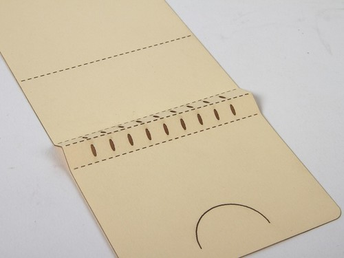 Resistor Wallet