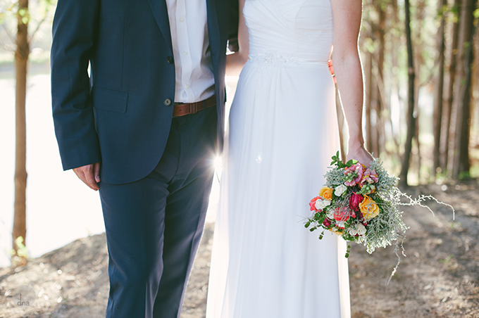 Jamie and Lyle wedding Lankloof Roses Wellington South Africa shot by dna photographers 66