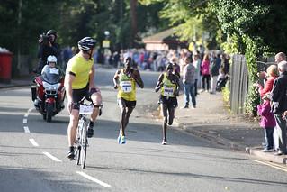 CDF_061013_H_Cardiff_Half_Marathon__15