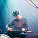 Fred Deltenre Live Concert @ Botanique Bruxelles-9842 by Kmeron