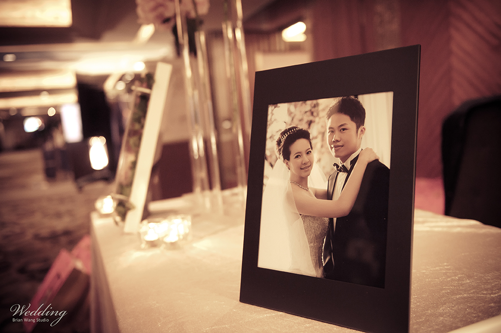 '台北婚攝,婚禮紀錄,台北喜來登,海外婚禮,BrianWangStudio,海外婚紗153'