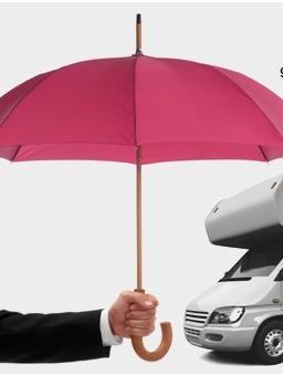 seguros de autocaravanas