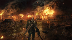 'The Witcher 3′ delayed until February 2015
