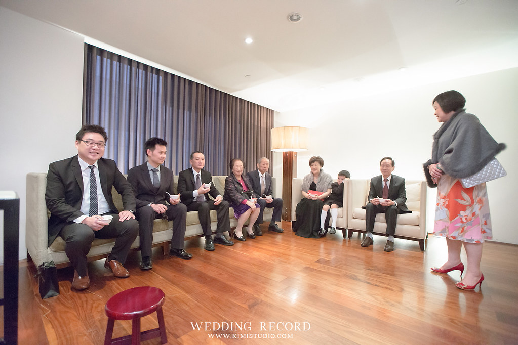 2014.01.19 Wedding Record-013