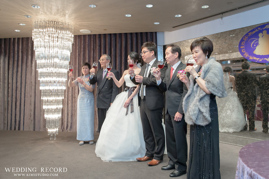 2014.01.19 Wedding Record-205