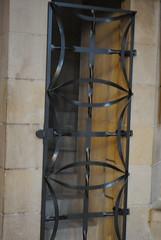 2014-03 Barcelona Sagrada Familia (97)