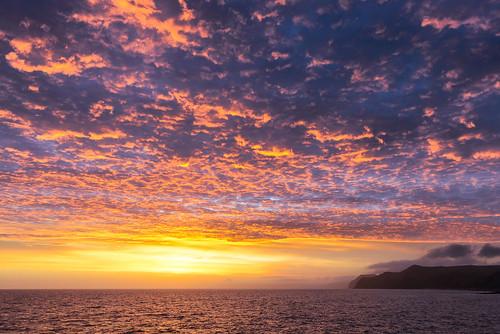 uk sunset sea england southwest water wow landscape coast amazing unitedkingdom coastal dorset lymeregis bridport westcountry waterscape westbay wessex charmouth westdorset broadchurch stephenbanks dorsetscouser